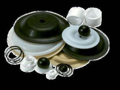 Pump parts pumps idex india parts that fit yamada ccuart Gallery