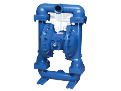 Sandpiper double diaphragm pumps manufacturers pneumatic diaphragm standard duty pumps ccuart Choice Image