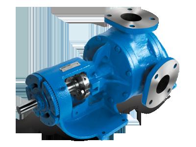 internal-gear-pumps
