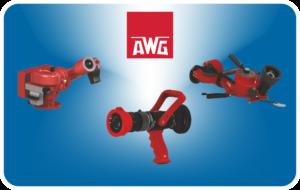AWG Banner Website
