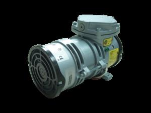 GAST compressors